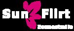 Sunflirt Logo